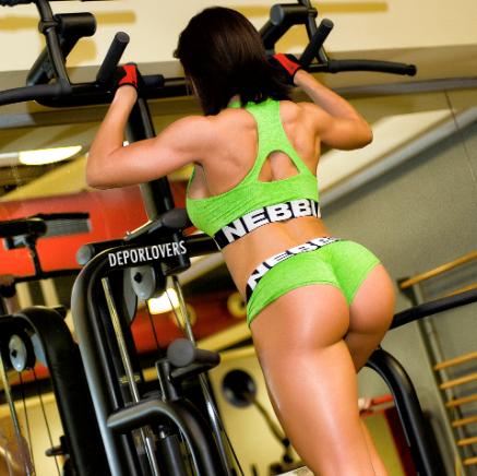 Fitness jedálničky pre ženy 60 a 80 kíl – vyskúšajte aj vy!